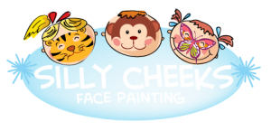 Face Painter Northern Beaches Sydney Silly Cheeks