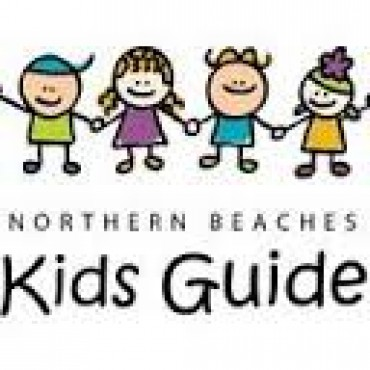 Northern Beaches Kids Guide
